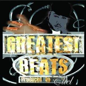 Greatest Reggaeton Beats