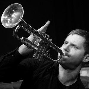 Avatar for Peter Evans Quartet