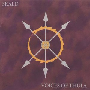 Voices Of Thula