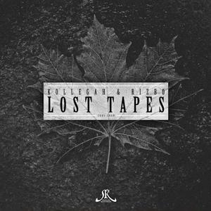 Kollegah - Lost Tapes - Lyrics2You