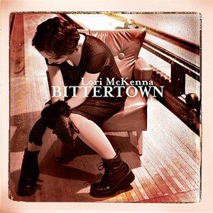 Bittertown