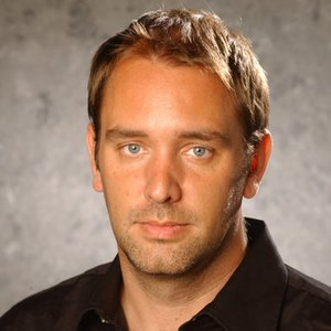 Avatar for Trey Parker