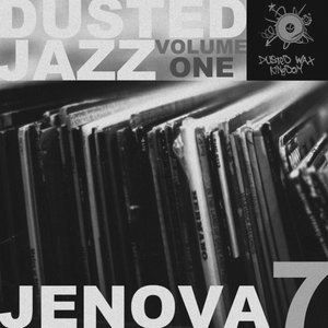 Dusted Jazz Volume One