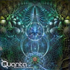 Avatar for Quanta & Eurythmy