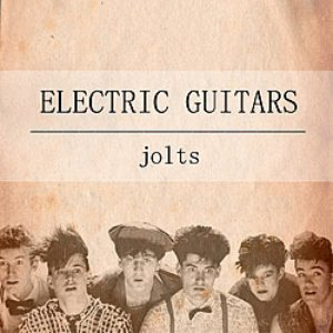 Avatar für Electric Guitars