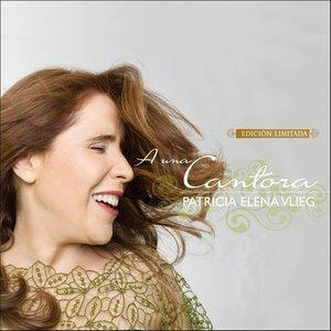 A Una Cantora