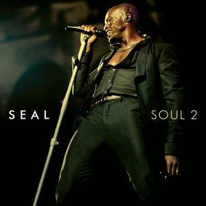 Image for 'Soul 2'