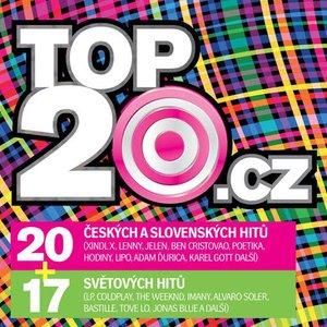 Top20.Cz 2017