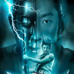 Avatar for Hiroyuki Honogawa