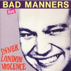 Inner London Violence