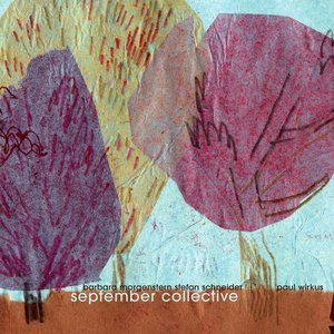 September Collective