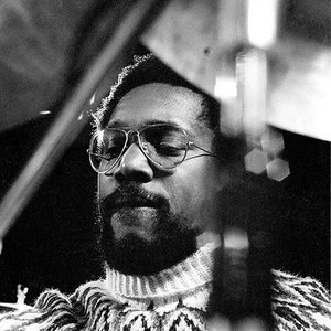 Image for 'Billy Cobham'