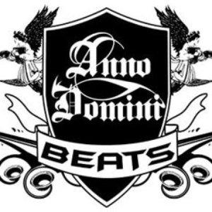 Avatar for Anno Domini Records