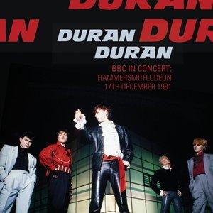 BBC In Concert: Hammersmith Odeon 17th December 1981