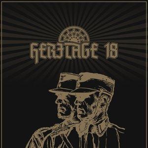 Zdjęcia dla 'Heritage18'