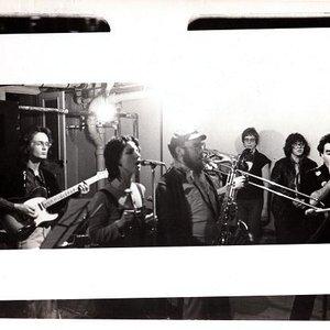 Avatar för Peter Gordon & Love of Life Orchestra