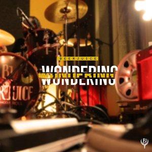 Wondering - Single