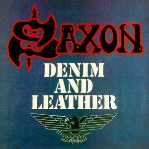Denim And Leather [Digitally Remastered + Bonus Tracks]