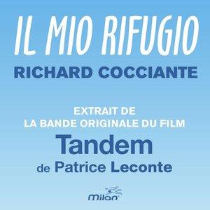 Il Mio Rifugio (Original Motion Picture Soundtrack from Tandem)