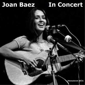 In Concert (Live - Remastered 2014)