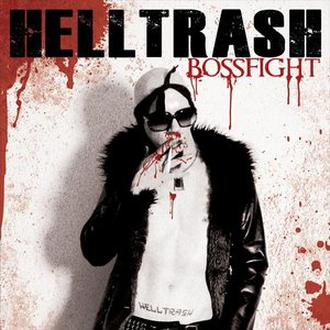 Bossfight