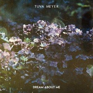 Avatar for Tuva Meyer