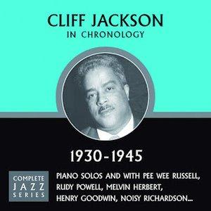 Complete Jazz Series 1930 - 1945