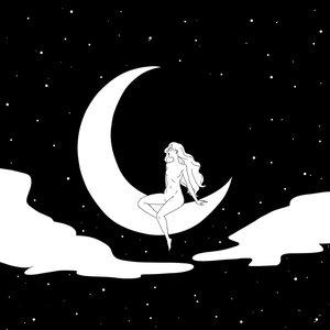 Lunar - Single