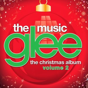 Glee: The Music: The Christmas Album, Volume 2