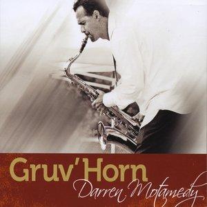 Gruv' Horn