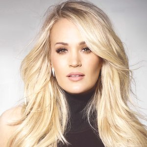 Аватар для Carrie Underwood