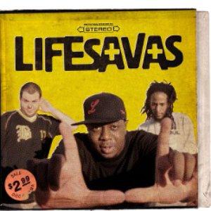 Avatar for Lifesavas