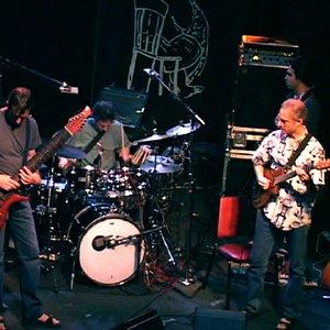 Avatar de The Trey Gunn Band