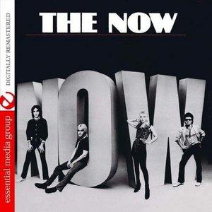 Bobby Orlando Presents The Now (Digitally Remastered)