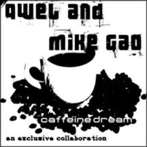 Аватар для Qwel & Mike Gao