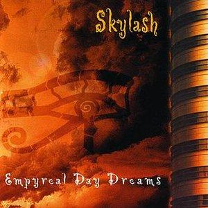 Empyreal Day Dreams