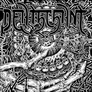 Deathchant