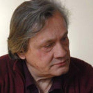 Avatar for Mihály Ráduly