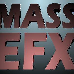 Bild für 'MASS EFX'