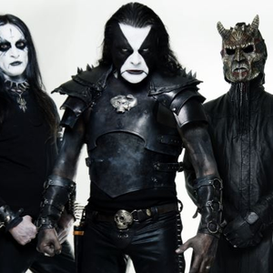 Abbath Tour Dates