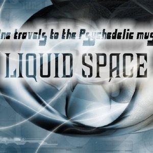 Avatar for Liquid Space