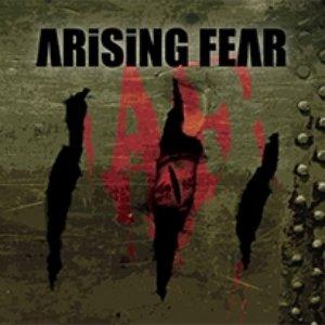 Arising Fear