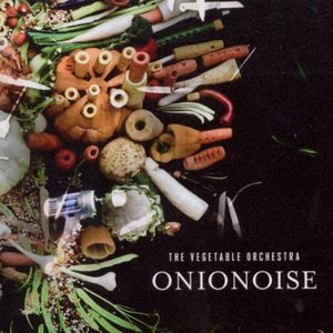 Onionoise