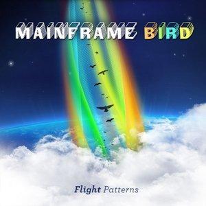 Flight Patterns EP