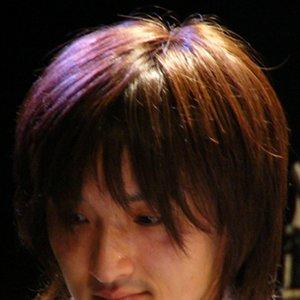 Avatar for Ryo Kawakami