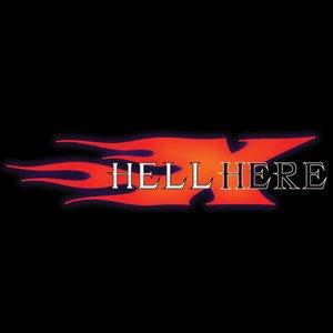 HellXhere