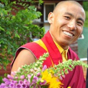 Avatar for Lama Dorje