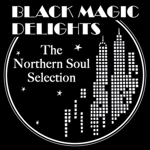 Black Magic Delights