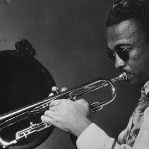 Avatar für Howard McGhee