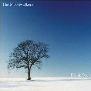 Blank Soul